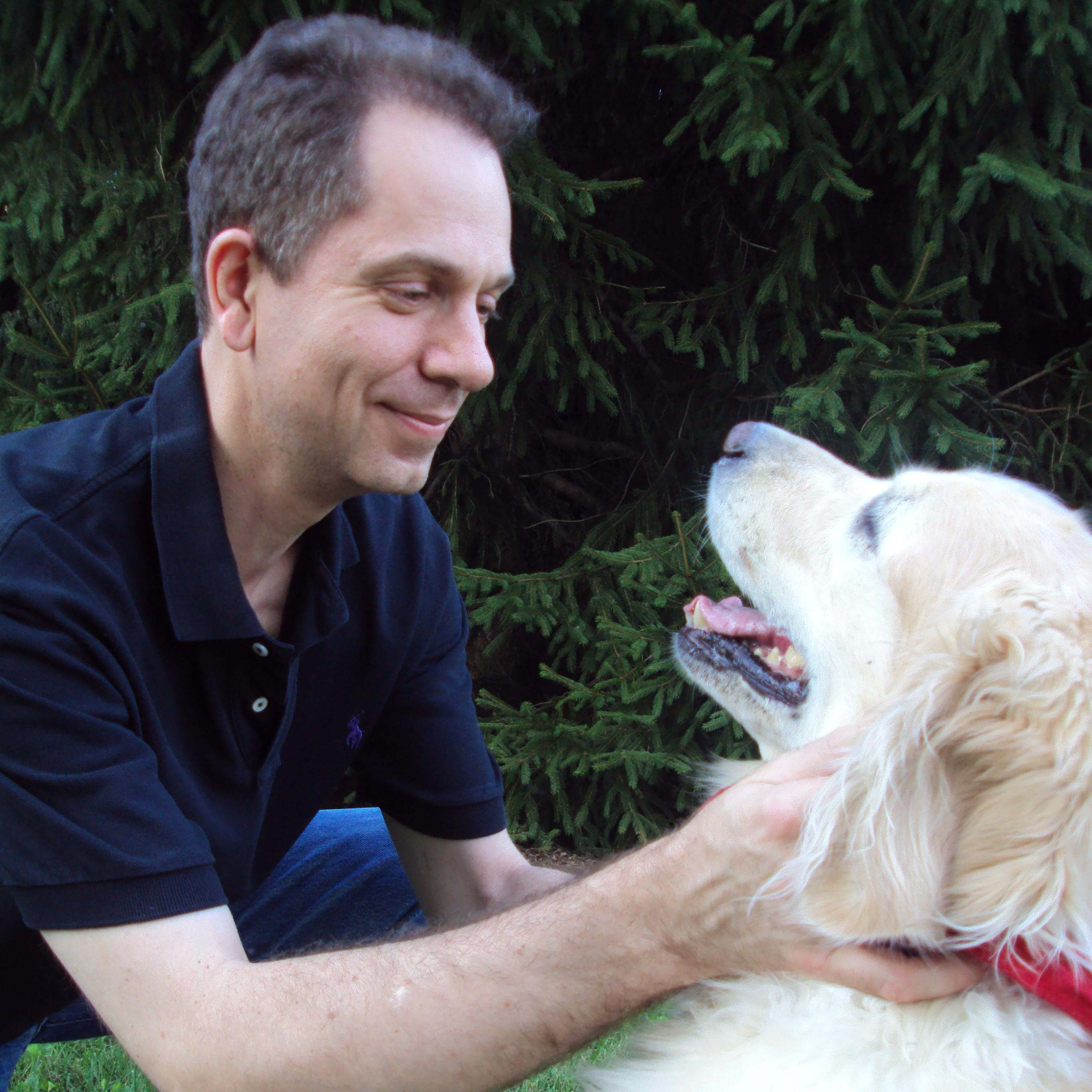 Dr. Phil Zeltzman